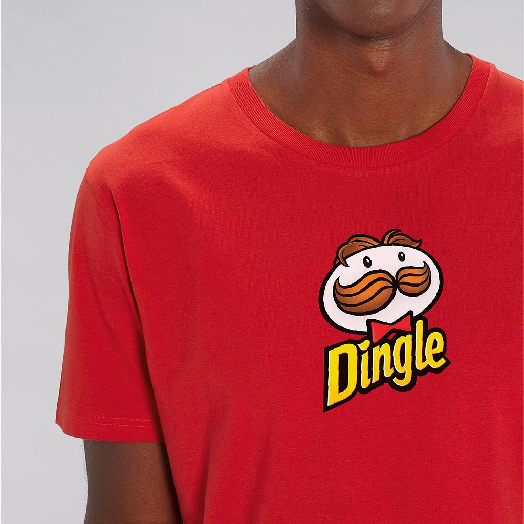 Dingle - BuyIrishOnline Organic T