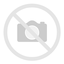 Wild West Altlantic Way- Organic Fitted T