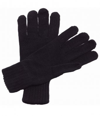 RG201 Regatta Knitted Gloves